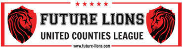 Future Lions United Counties League